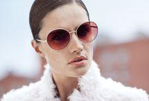 Lindberg sunglasses. ( Okulary przeciwsłoneczne Lindberg )