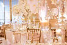 Karen Tran Weddings