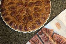 Vegan, gluten-free recipes that work!