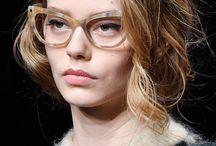 Max Mara eyewear. ( Oprawy okularowe Max Mara )