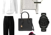 Style / Polyvore