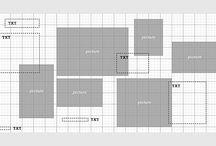 Design | Grid