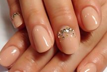 Nail|Manicure