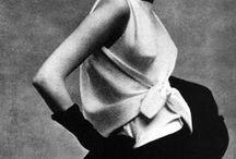 в-блуза
