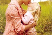 Popular Mommy