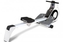 Rowing Machines  / Looking to get fit? Then why not try one of our rowing machines? We offer a selection of rowing machines at Treadmill Fitness. Browse the range available on our online store.