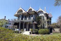 Beautiful/Amazing Homes