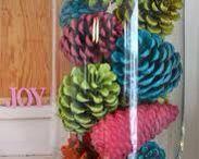 Idéias para decoração