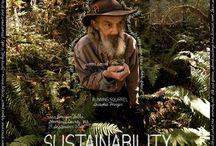 Lexicon of Sustainability