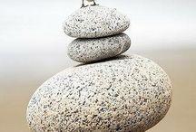Kavicsok-kövek