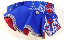 New skirt / Introducing our astonishing new skirt style