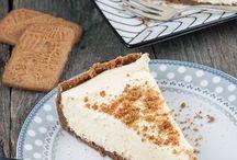 taart, cake enzo