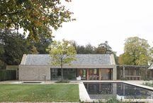 pools WDHouse