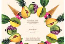 eat sicilia INSPIRATION / Some ideas and inspiring stuff for our website www.eatsicilia.com