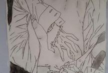drawing !!!