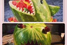 Nailed It! / Pintrest fails