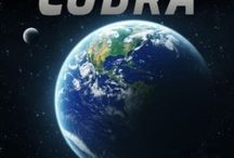 Exopolitique / Articles liés aux programmes spatiaux secrets, à la présence extraterrestres et à la libération de l'humanité vis à vis de l'Elite satanique. Ces articles sont le noyaux dur du Site ExoPortail.