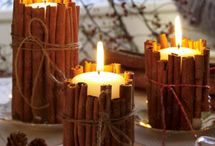 Christmas / Navidad  / by Ligia Denice Chinchilla