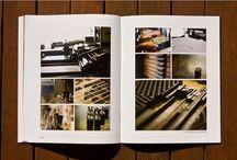 layout photographer