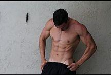 bodybuild