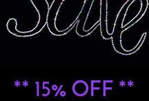 SALE at the-dresscode.com