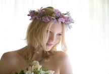 Wedding lOVE / by Jenna Dower