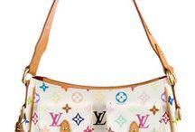 Bagilicious / Ketika Tas bukan hanya sekedar tempat kita membawa barang.. Bag is more than just a Bag..