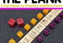 Math-Games