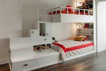 D&G szoba