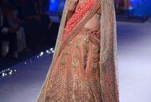 The tarun tahalliani bridal Guru