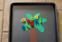 Kids Crafts/Activities for Kids Books / by St. Joseph Public Library