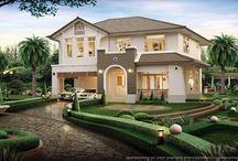 PINJAMAN MULTIGUNA JAKARTA BARAT / Dana tunai jaminan sertifikat rumah merupakan salah satu fasilitas kredit yang dikeluarkan oleh bank, bpr, finance, leasing, koperasi dan lembaga keuangan resmi di bawah pengawasan OJK. Pinjaman uang dengan jaminan sertifikat rumah ini sudah banyak tersebar di wilayah Jabodetabek, tidak terkecuali di kotamadya Jakarta Barat. Karyawan dan pedagang yang sekiranya sedang memerlukan dana cepat dengan jaminan sertifikat rumah dapat mengajukan permohonan melalui Pinjaman Multiguna Jakarta Barat.