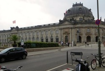 Bodes Museum