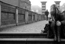 Rupture amoureuse  Les trucs simples pour la surmonter / Vous étiez en couple, amoureux ou mariés, mais maintenant vous souffrez d'une rupture amoureuse et vous vous demandez comment surmonter cette rupture?Y'a t-il des choses à faire pour atténuer la douleur de la séparation ou bien seul le temps peut tout réparer?  Nous sommes passé par cette situation, mais la différence c'est comment la gérer et surtout comment la prendre d'un coté positif et d'y profiter