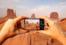 Hands photographs