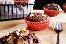 Muffin & c.
