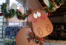 Navidad fig.