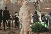 Hijab Party