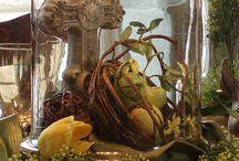 Easter Ideas / by Kelli McKnight