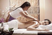 """Detoxikační ošetření a masáž / Nechcete darovat pouze masáž, ale zážitek v intimním a luxusním prostředí? Pak je volba této masáže tou správnou. Masážní centra jsou vždy situované """"na dobré adrese"""" a povětšinou jsou součástí luxusního hotelového komplexu s možností dalšího wellness. http://www.impresio.eu/zazitek/detox-masaz"""