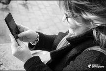 Cours photo - Photo smartphone
