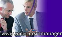 interim netwerk opdrachten | interim management opdracht