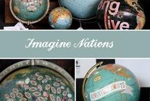 Crafts / by Katie Allan
