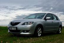 Cars.Mazda.