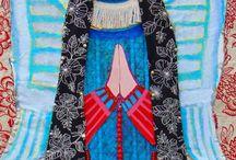 ecclesiastical textiles