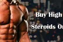 www.Steroids4u.com