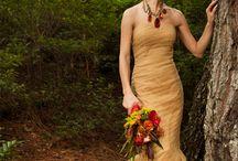 .casamentos de contos de fada / Casamentos temáticos.
