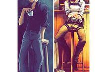 Anime / ...