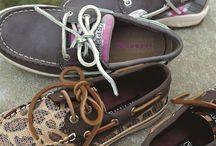 Shoes .!