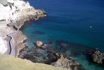 Melilla Intensa / Mis fotografías y mis paseos por Melilla